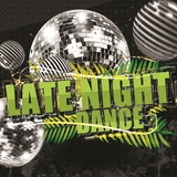 Late Night Dance by Various Artists mp3 download