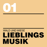 Lieblingsmusik, Vol. 1 by Various Artists mp3 download