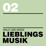 Lieblingsmusik, Vol. 2 by Various Artists mp3 download