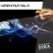 All Night (Original Mix) by Dj Fist mp3 downloads
