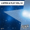 Voices by Darko De Jan mp3 downloads