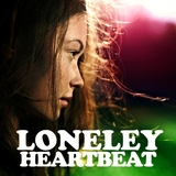 Lonely Heartbeat by Various Artists mp3 download