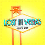 Lost in Vegas - the Tech House Morning Session 2014 by Various Artists mp3 download