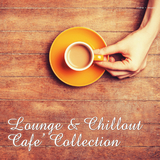 Lounge & Chillout - Café Collection by Various Artists mp3 download