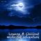 Detour by Blue Wave mp3 downloads