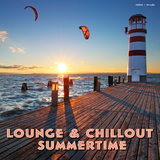 Lounge & Chillout Summertime by Various Artists mp3 download