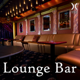 Lounge Bar by Various Artists mp3 download