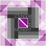 Lounge Before Midnight by Various Artists mp3 download