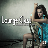 Lounge Class - Elegant Lounge Tunes by Various Artists mp3 download