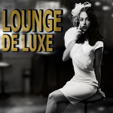 Lounge De Luxe by Various Artists mp3 download