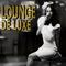 Secret Dancer by Michael E mp3 downloads