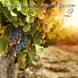 Lounge Deluxe Autumn Session 2 by Various Artists mp3 download