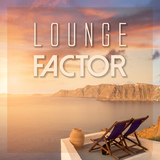 Lounge Factor by Various Artists mp3 download
