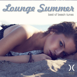 Lounge Summer - Best of Beach Tunes by Various Artists mp3 download