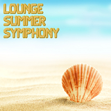 Lounge Summer Symphony by Various Artists mp3 download