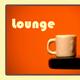 Various Artists Lounge