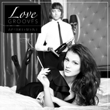 Love Grooves Appartement by Various Artists mp3 download