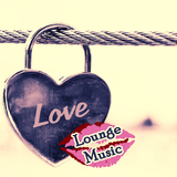 Love Lounge Music by Various Artists mp3 download