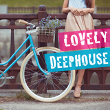 Lovely Deephouse by Various Artists mp3 download