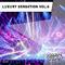 Feel the Beat (Matt Mendez Remix) by Nick Waters & David Hopperman mp3 downloads