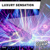 Luxury Sensation by Various Artists mp3 download