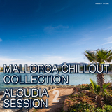 Mallorca Chillout Collection - Alcudia Session, Vol. 2 by Various Artists mp3 download