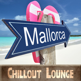 Mallorca Chillout Lounge by Various Artists mp3 download