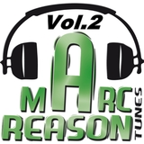 Marc Reason Tunes Vol.2 by Various Artists mp3 download