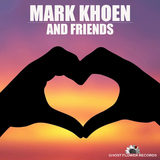 Mark Khoen and Friends by Various Artists mp3 download