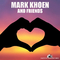 One Day by Mark Khoen & Tiff Lacey mp3 downloads