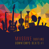 Massive Dubfans - Downtempo Beats #1  by Various Artists mp3 download