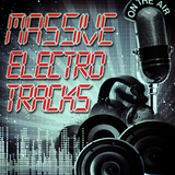 Massive Electro Tracks by Various Artists mp3 download
