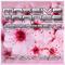 Azeroth (Tranceye Remix) by Damian Wasse mp3 downloads