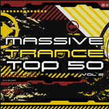 Massive Trance Top 50, Vol. 3 by Various Artists mp3 download