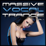 Massive Vocal Trance, Vol. 1 by Various Artists mp3 download
