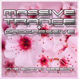 Masssive Trance & Progressive the Spring Session 2015 by Various Artists mp3 download