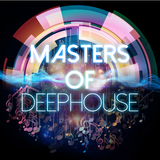 Masters of Deephouse by Various Artists mp3 download