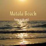 Matala Beach Today is Life, Vol.2 by Various Artists mp3 download