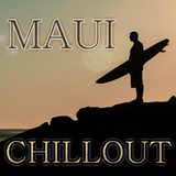 Maui Chillout by Various Artists mp3 download