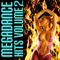 Listen Me (Radio Version) by Rey B feat. D Claire mp3 downloads