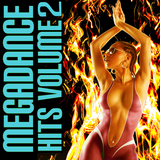 Mega Dance Hits Vol.2 by Various Artists mp3 download