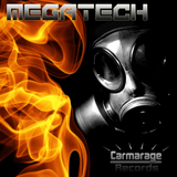 Megatech by Various Artists mp3 download