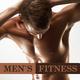 Various Artists Men's Fitness
