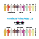 Mentelocale Part 2 by Various Artists mp3 download