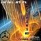 Annopod by Greg Dee mp3 downloads