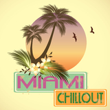 Miami Chillout by Various Artists mp3 download