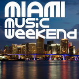 Miami Music Weekend by Various Artists mp3 download