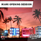 Miami Opening Session by Various Artists mp3 download