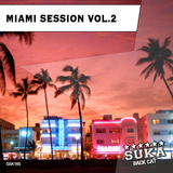 Miami Session, Vol. 2 by Various Artists mp3 download