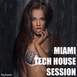 Miami Tech House Session by Various Artists mp3 download